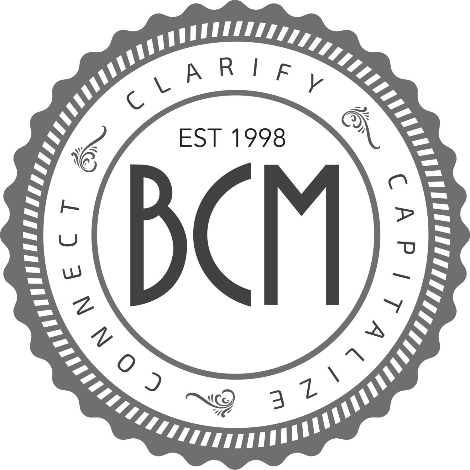 Barry Capital Management