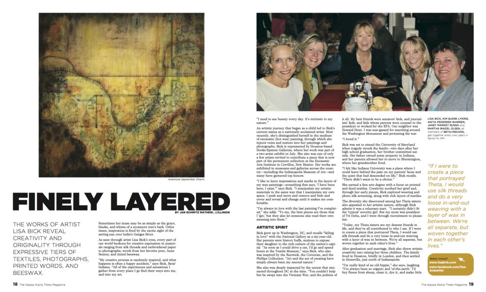 2014-Theta Magazine-Profile-p1-2.png