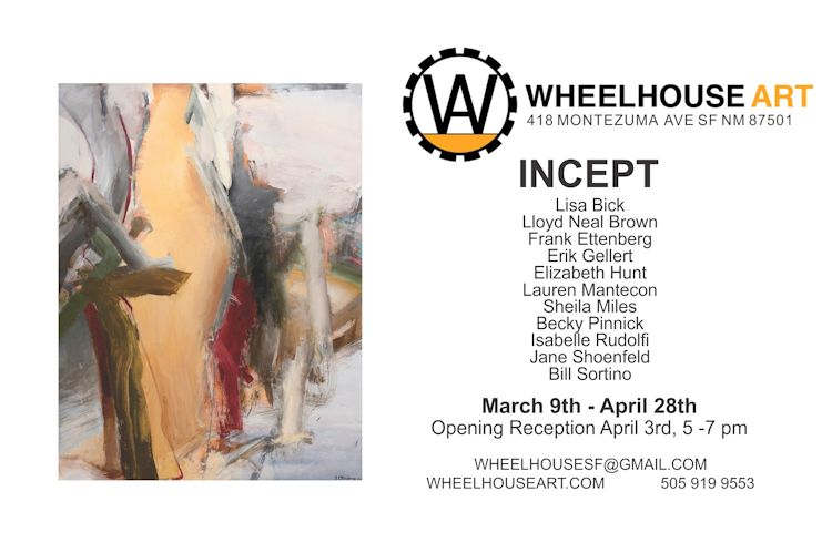 2015-Wheelhouse-Art-Incept