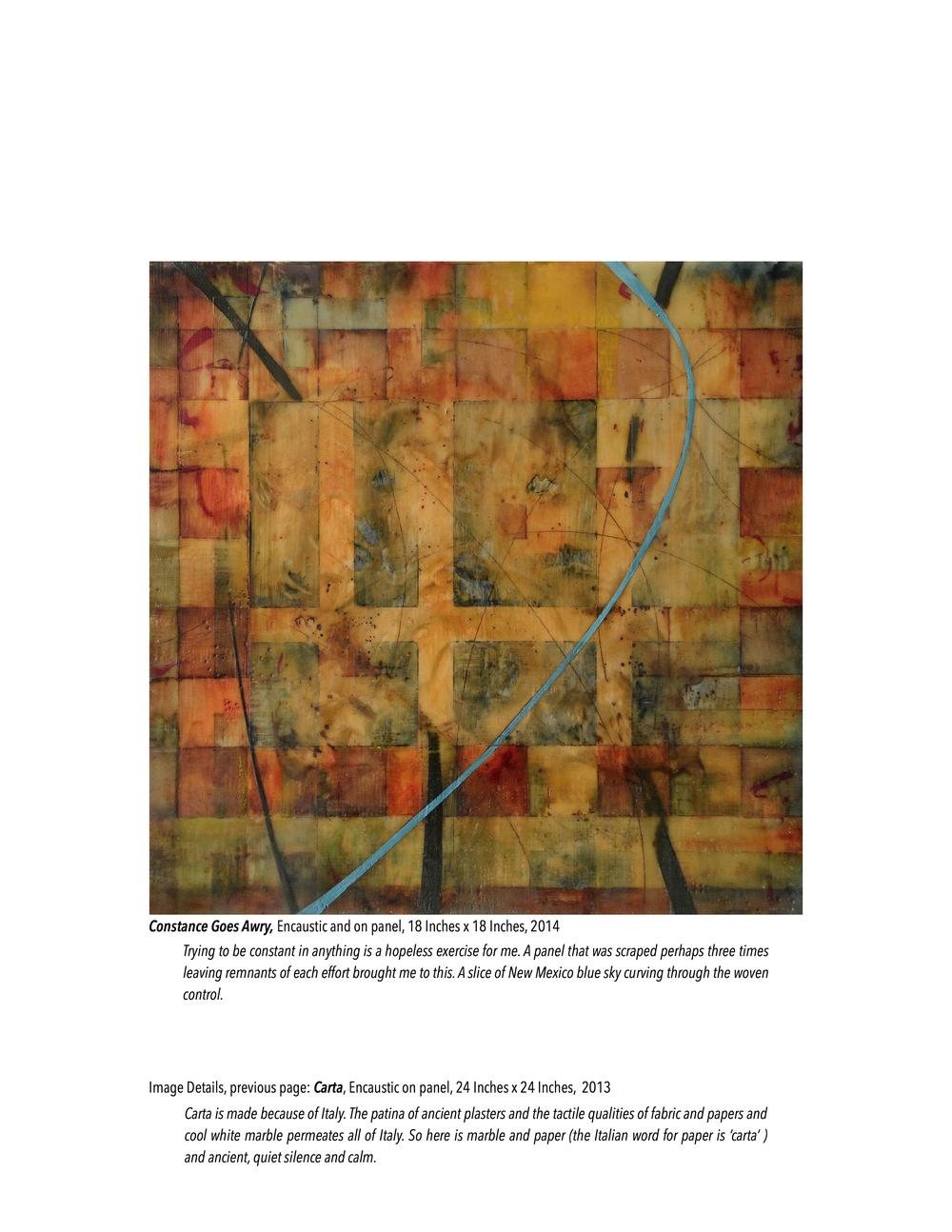 Lisa Bick - EAI Online Magazine - Artist Statement - June 2015-p2.jpg