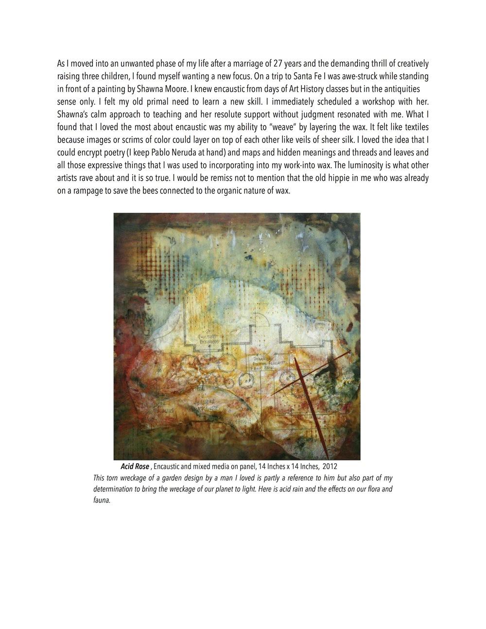 Lisa Bick - EAI Online Magazine - Artist Statement - June 2015-p4.jpg