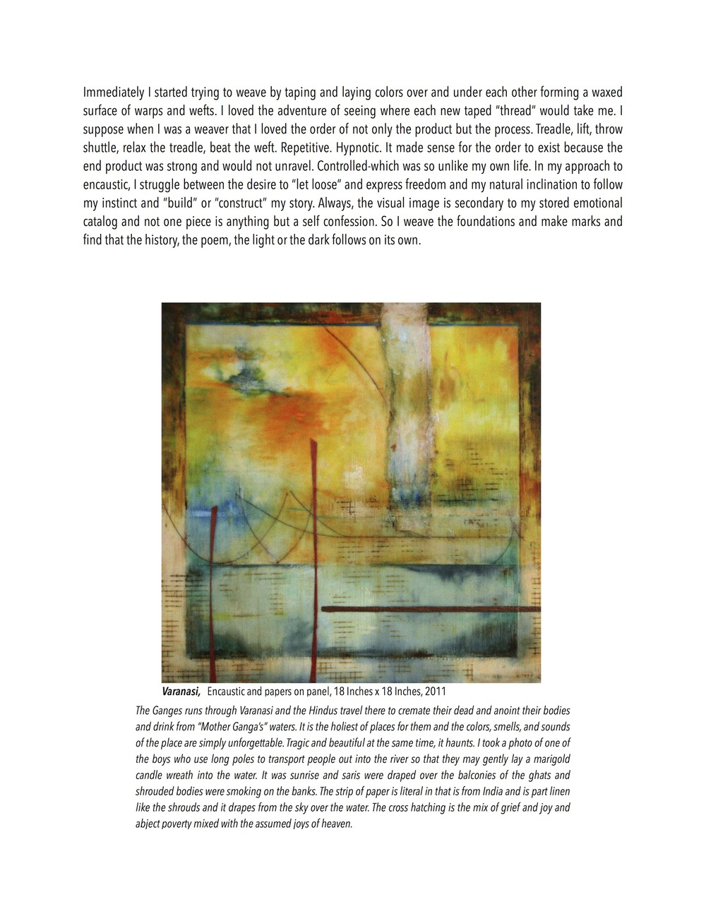 Lisa Bick - EAI Online Magazine - Artist Statement - June 2015-p5.jpg