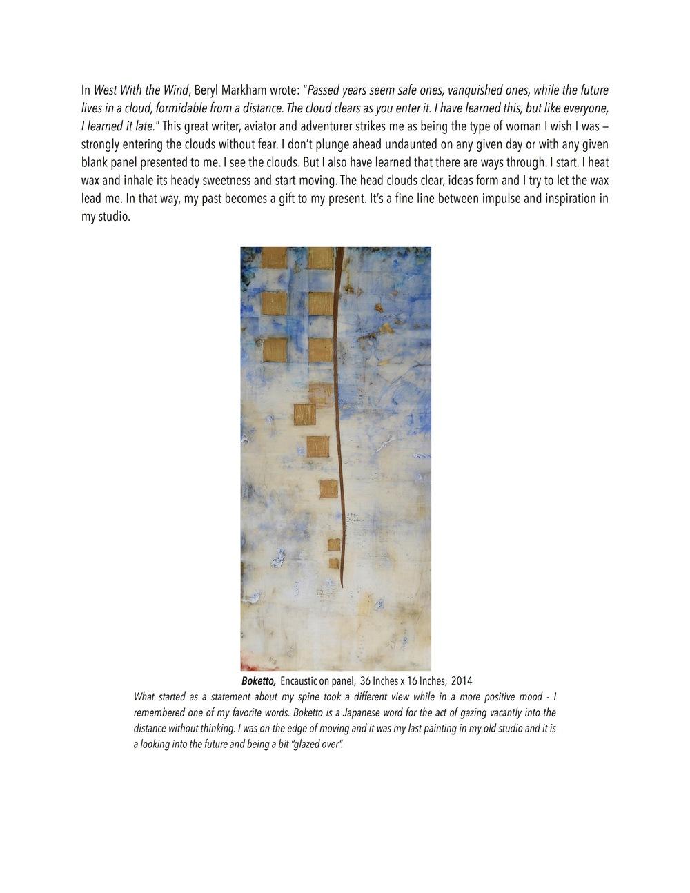 Lisa Bick - EAI Online Magazine - Artist Statement - June 2015-p7.jpg