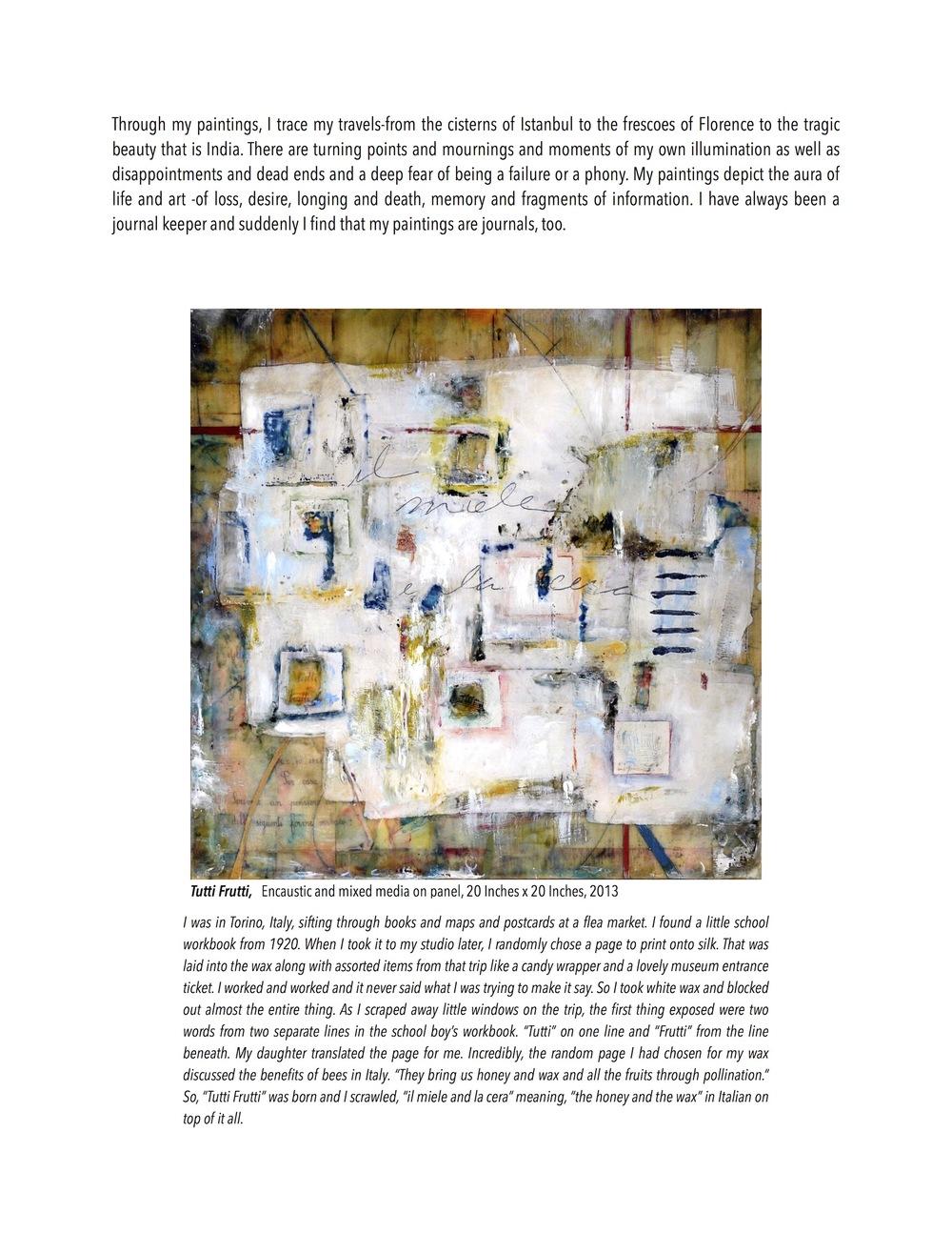 Lisa Bick - EAI Online Magazine - Artist Statement - June 2015-p6.jpg