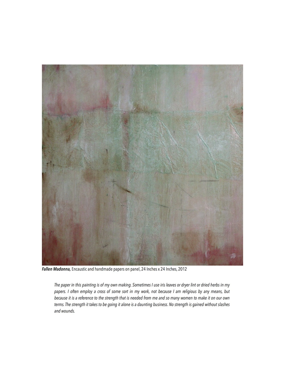 Lisa Bick - EAI Online Magazine - Artist Statement - June 2015-p8.jpg