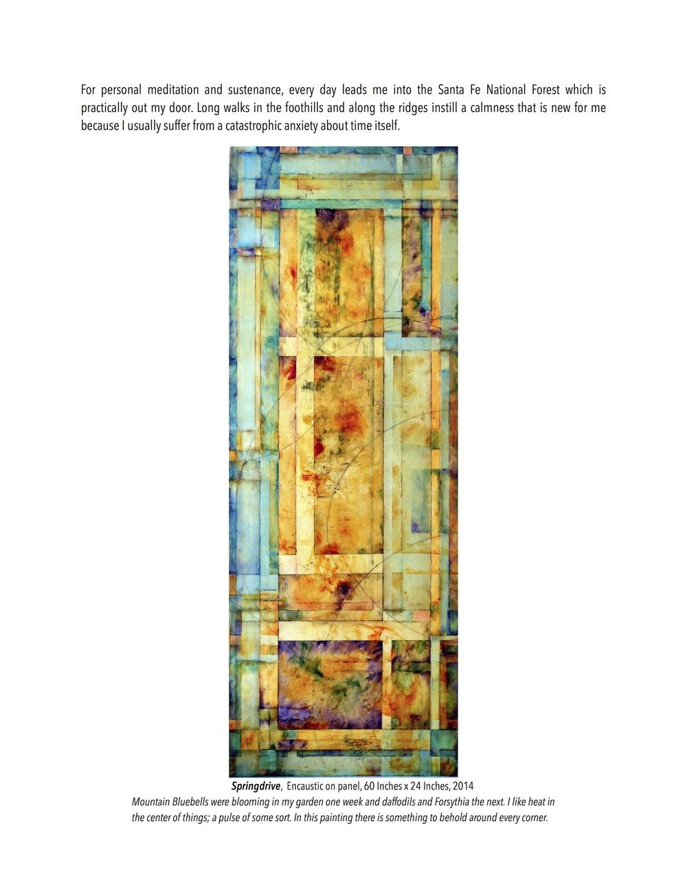 Lisa Bick - EAI Online Magazine - Artist Statement - June 2015-p10.jpg