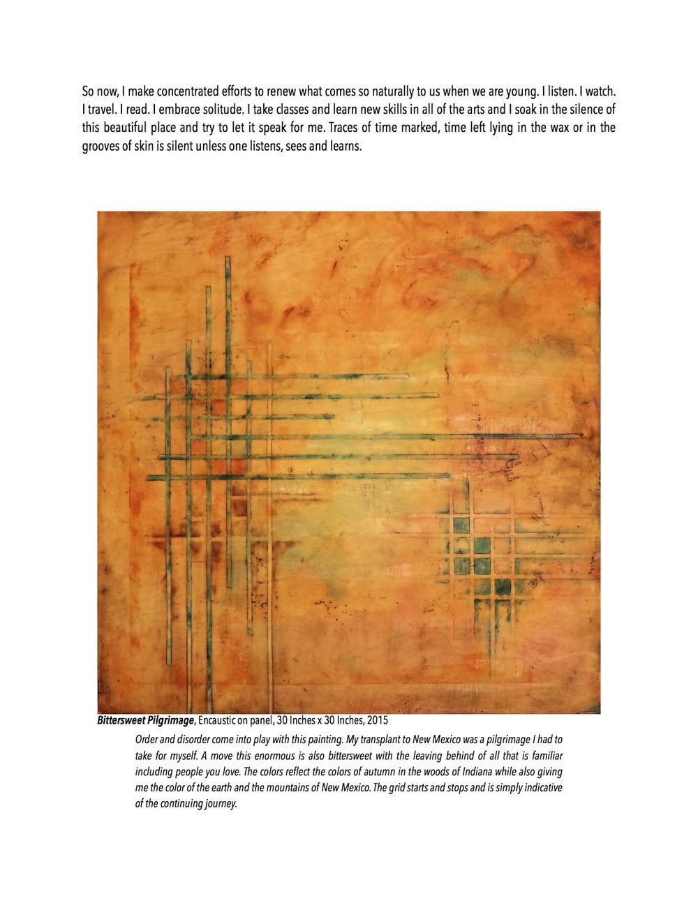 Lisa Bick - EAI Online Magazine - Artist Statement - June 2015-p11.jpg