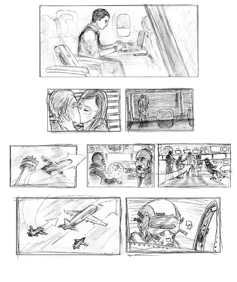 storyboard comp.jpg