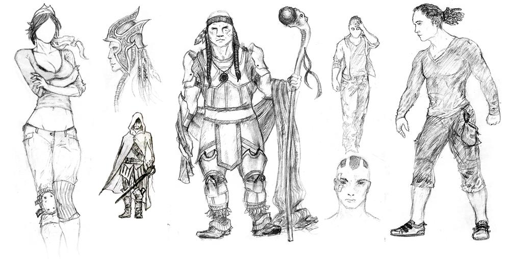 character sketch compilation JPG.jpg