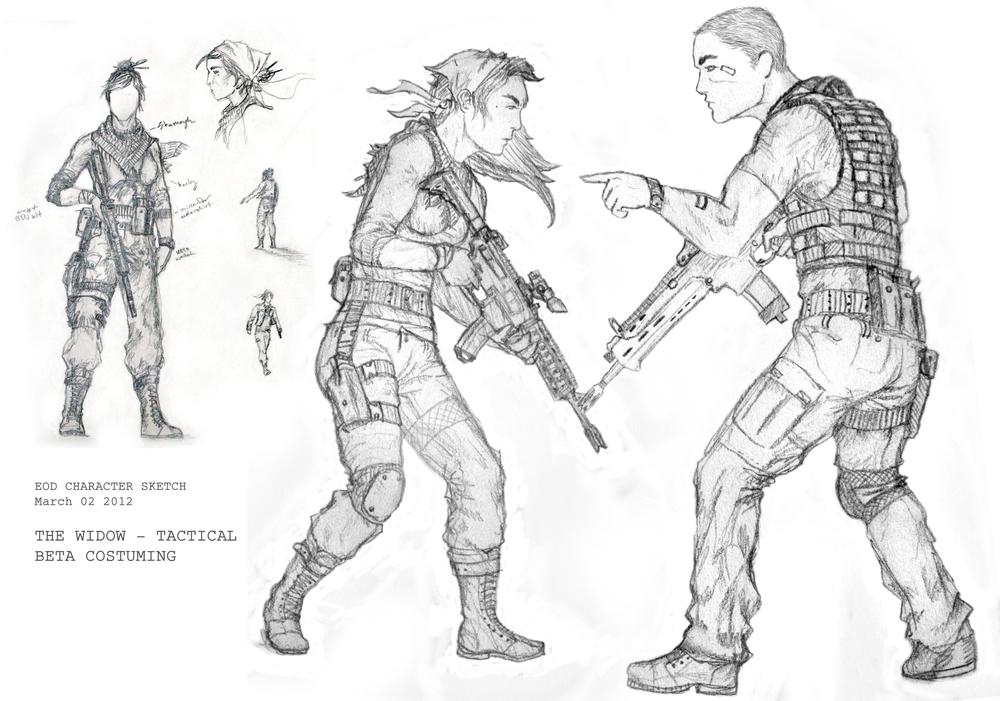 EOD character sketch.jpg