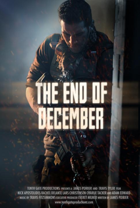 EOD poster.jpg