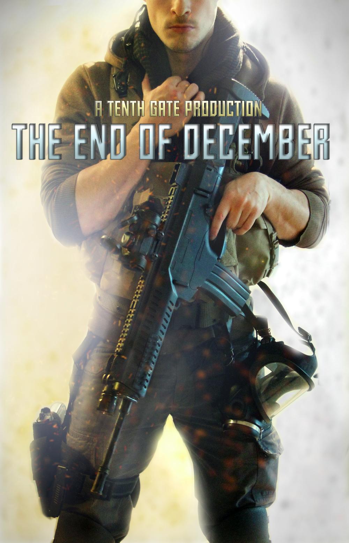 December Poster w title.jpg
