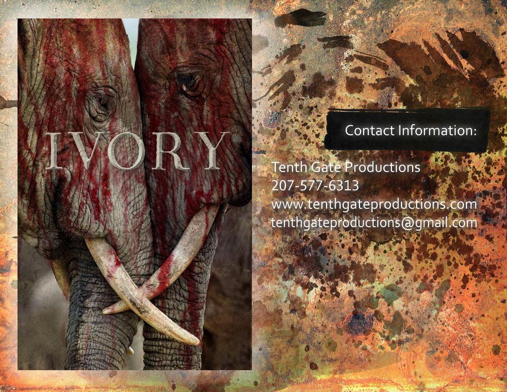 Contact Info TAPE.jpg
