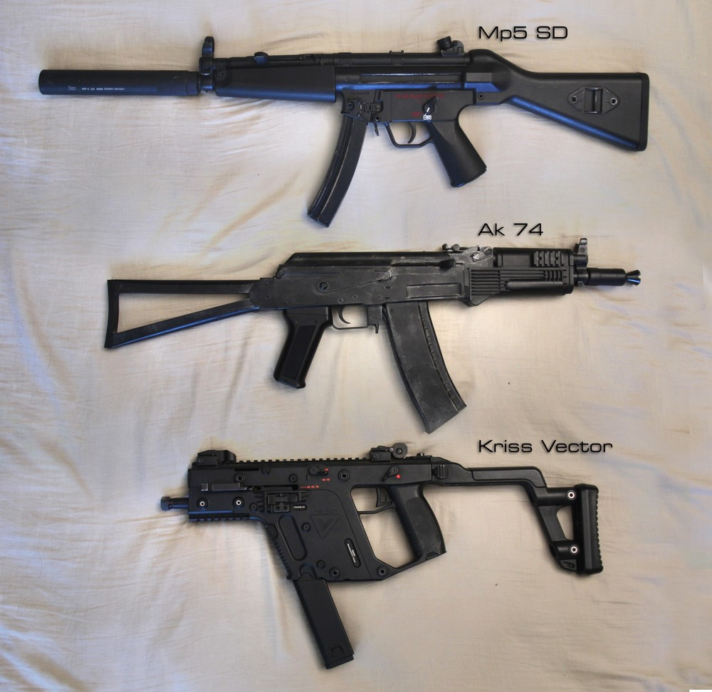 SubMachine Guns.jpg
