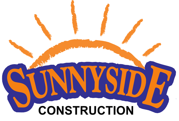Sunnyside Construction