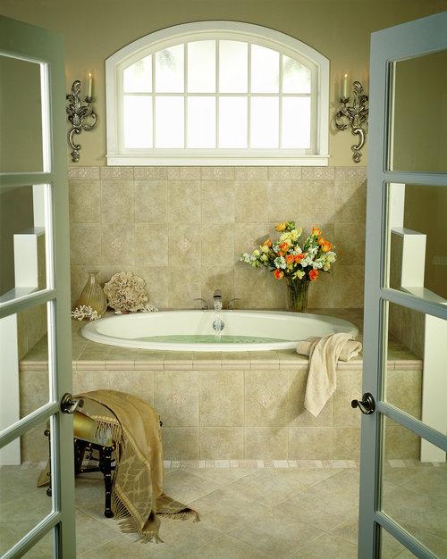 Bathroom Remodel Yuma Az sunnyside construction
