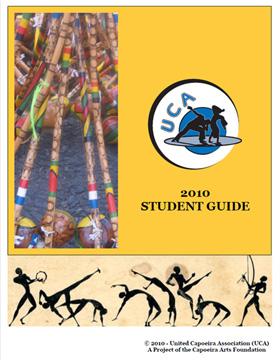 UCA_Student_Guide.jpeg