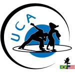 UCAinLA_2013_logo_stamped.jpg