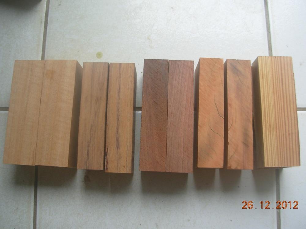 blocos-de-madeira-de-lei-para-cutelaria-jatoba-angico-etc_MLB-F-3449308873_112012.jpg