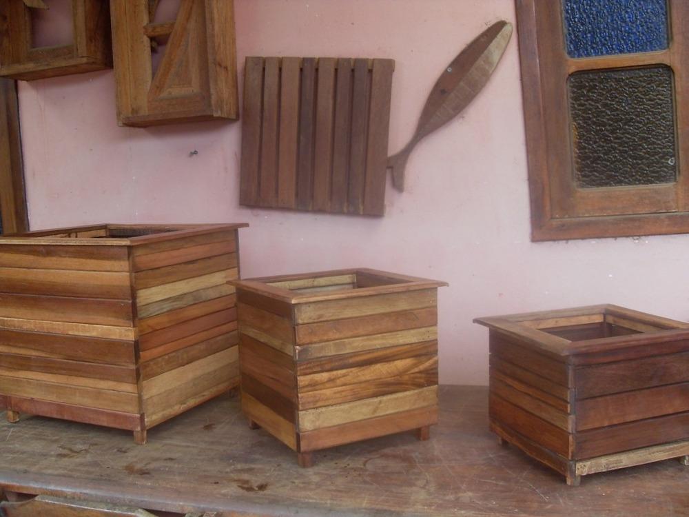 vaso-cachep-rustico-em-madeira-de-lei-reciclado_MLB-F-4440996958_062013.jpg