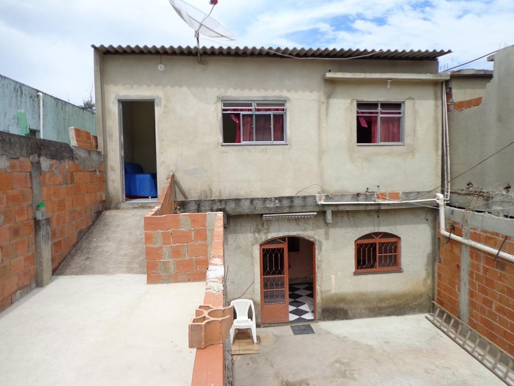 casa-20130503040549.jpg