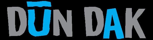 now available on DunDak