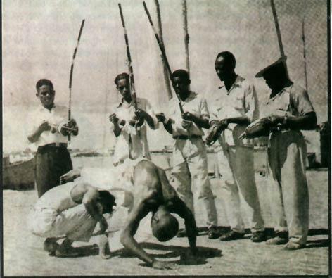 capoeira_antiga-1.jpg