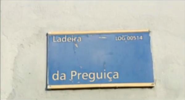 ladeira-da-preguica.png