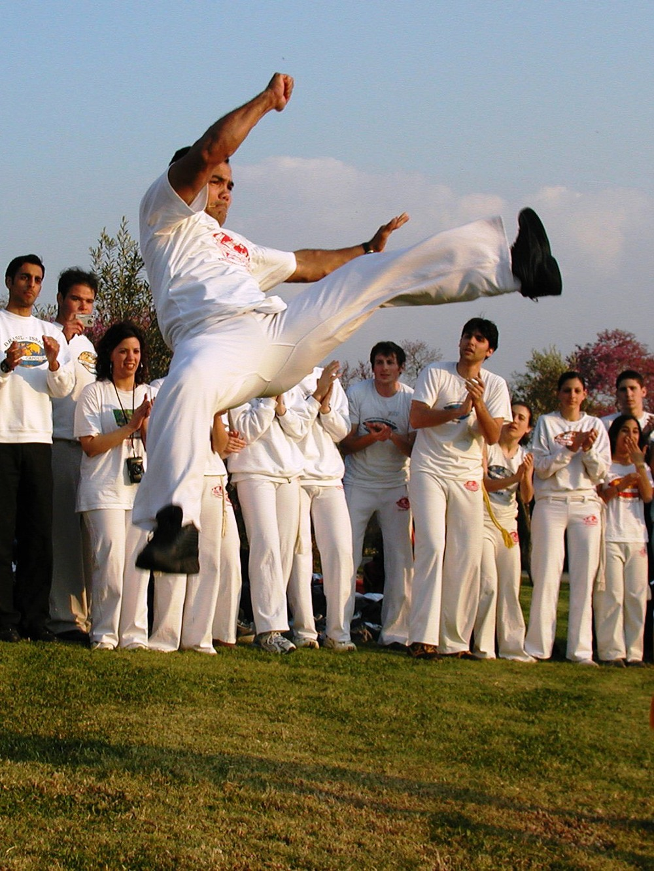 CapoeiraArmadaPulada_ST_05.jpg