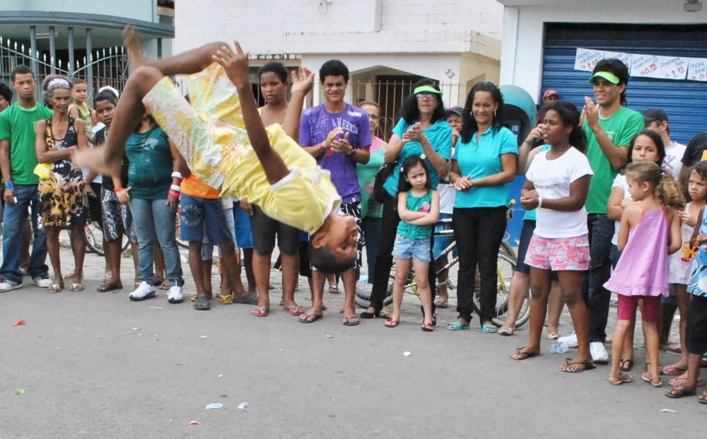 Capoeira+topazio+046.JPG