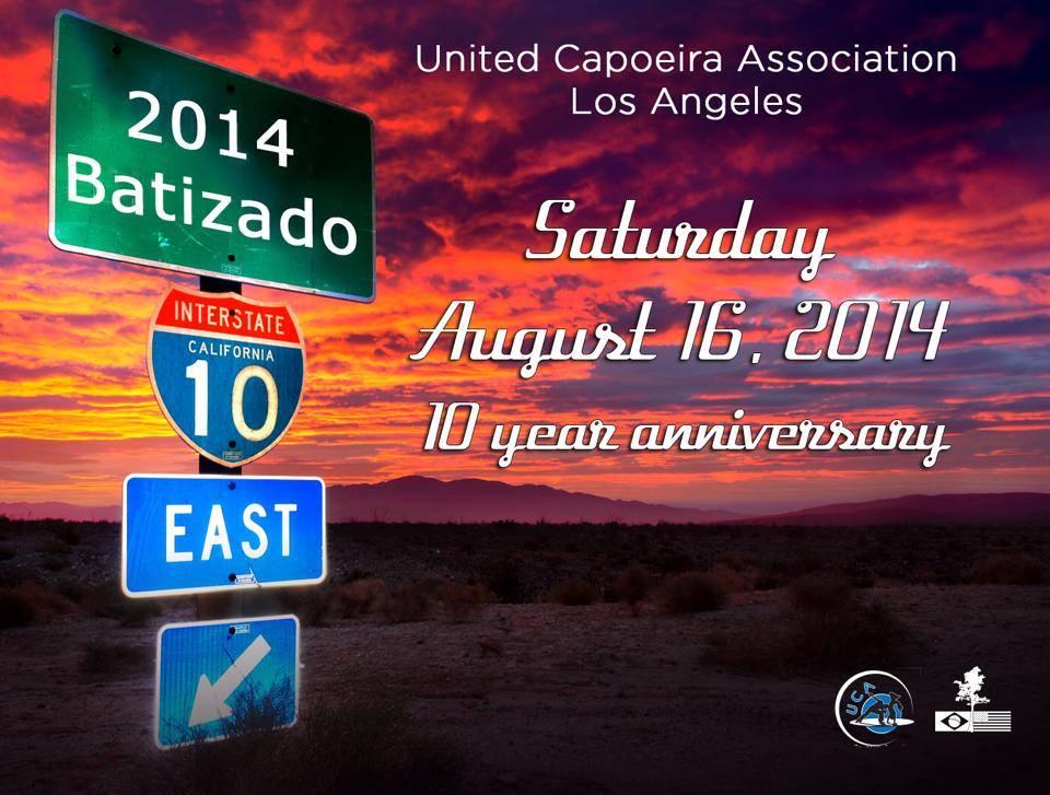 UCAinLA_10th_anniversary