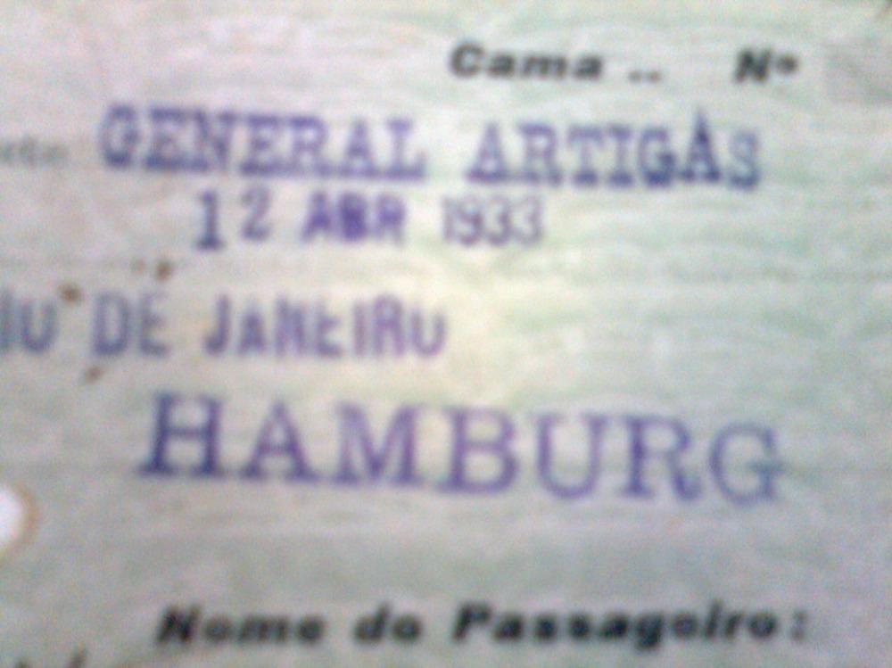 bilhete-passagem-navio-hamburg-amerika-linie-ano-1933-13844-MLB218318309_2581-F.jpg