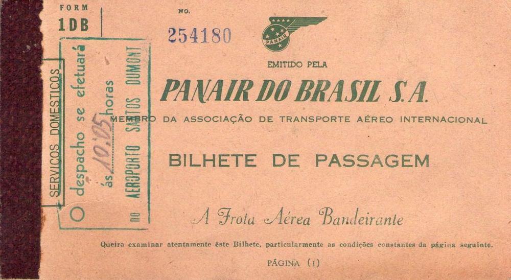 panair-do-brasil-sa-aviaco-antiga-passagem-de-avio-14103-MLB4305129649_052013-F.jpg