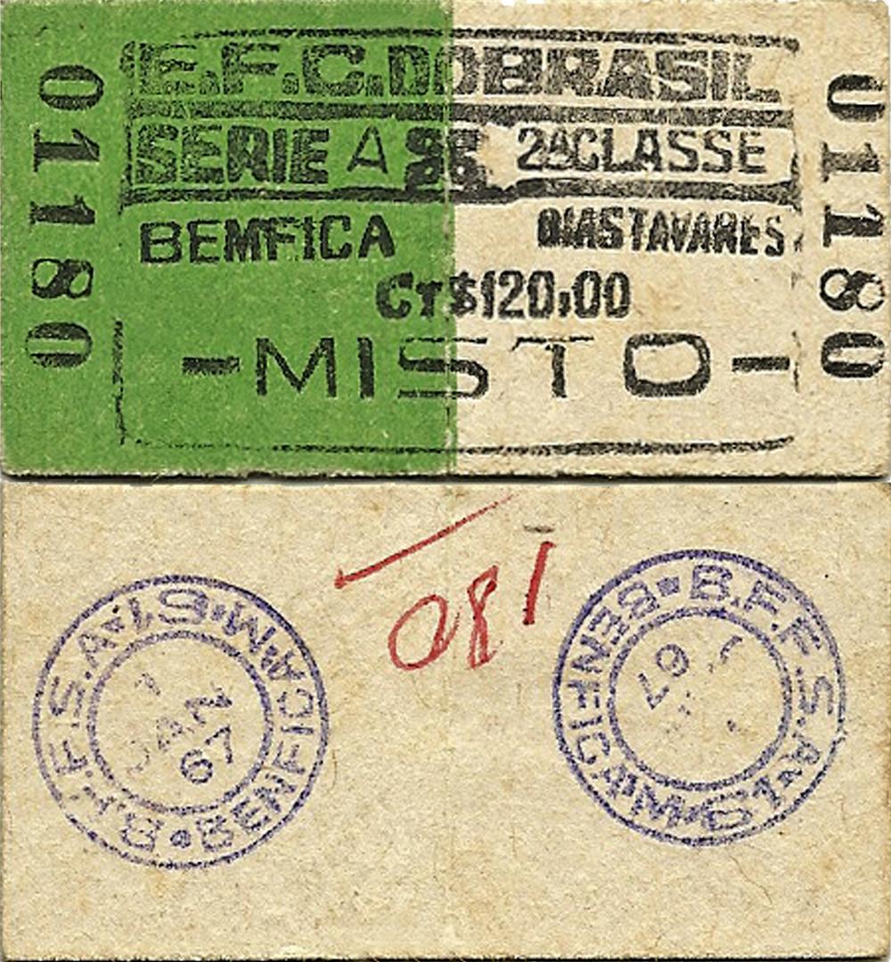Passagem+de+trem+J+Fora+Dias+Tavares+janeiro+de+1967+res.jpg