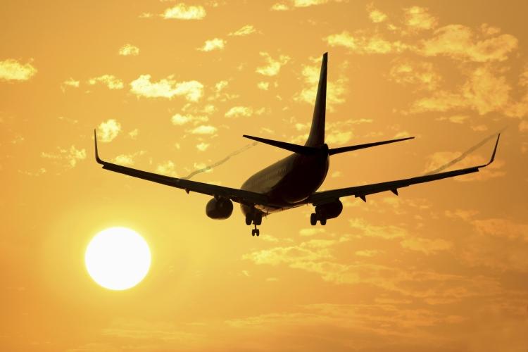 Aviao.jpg