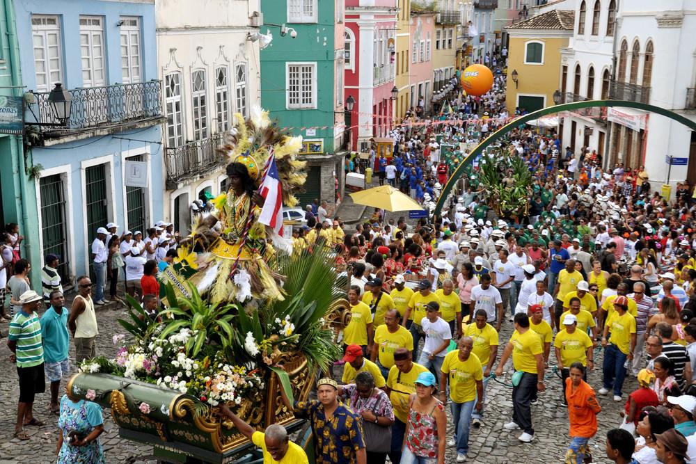 Festejos-do-2-de-Julho-agita-o-Pelourinho-Foto-Andre-Frutuoso-4.jpg