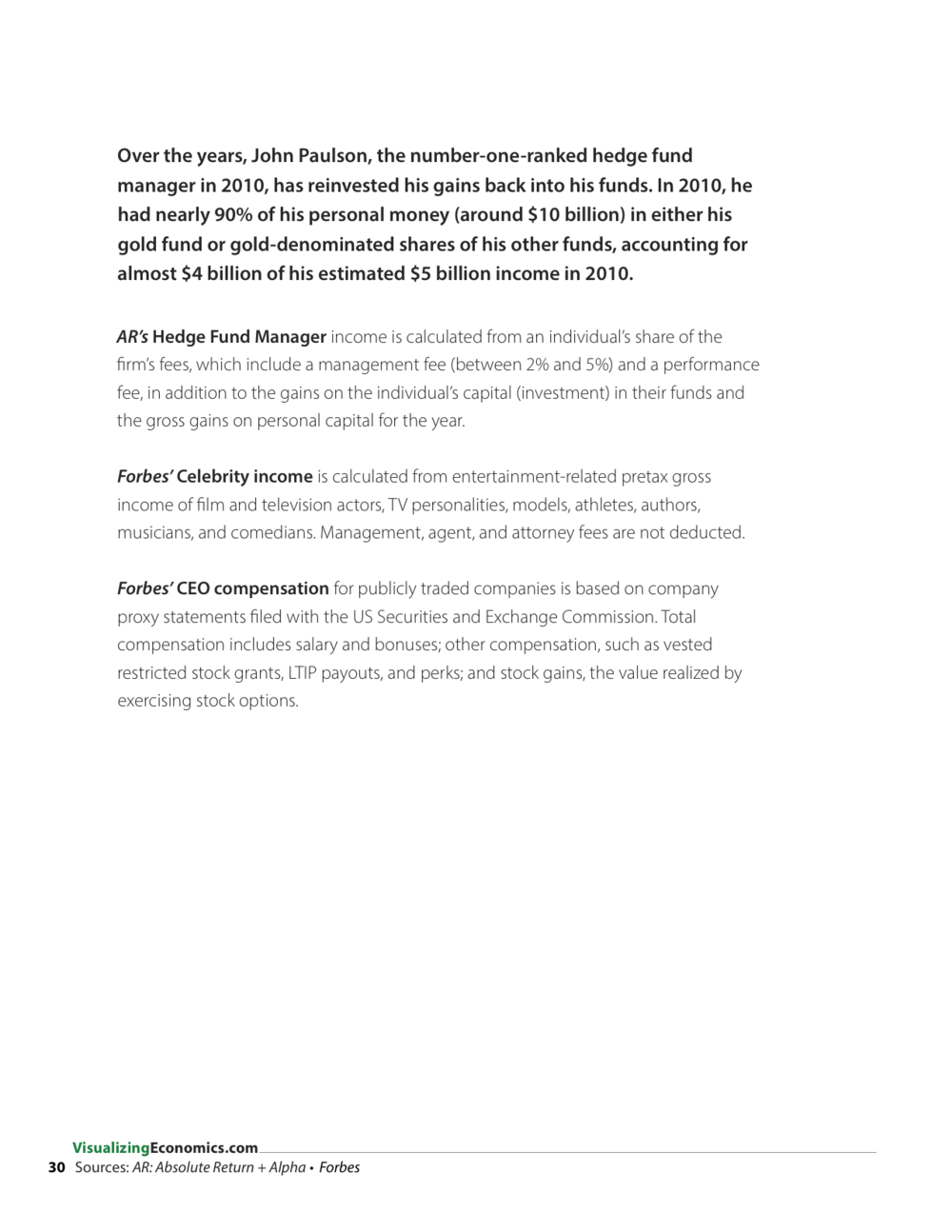 IncomeGuide_2013_Jan17_RGB_page 30_30.png