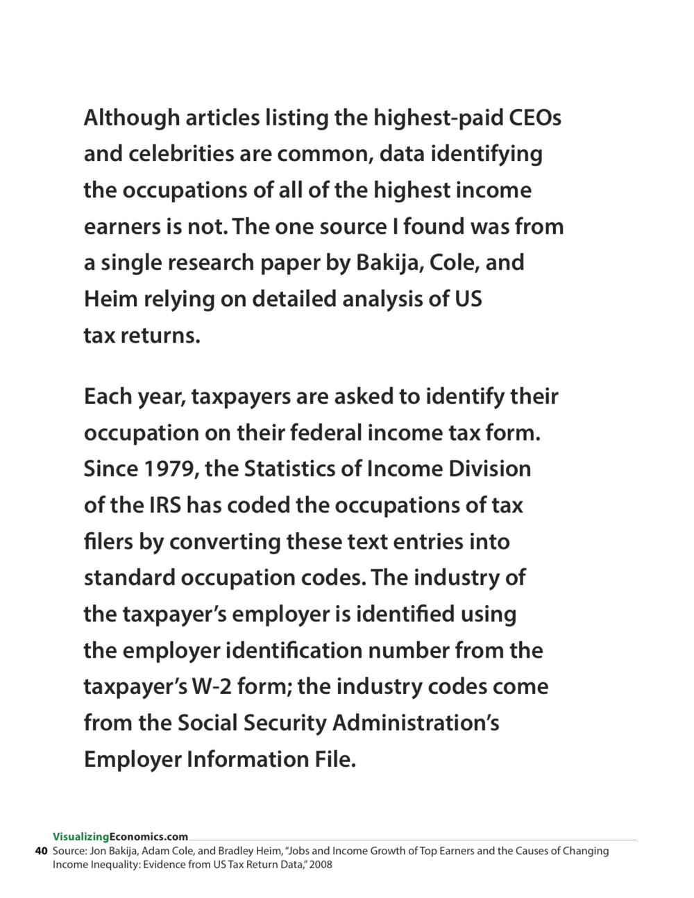 IncomeGuide_2013_Jan17_RGB_page 40_40.png