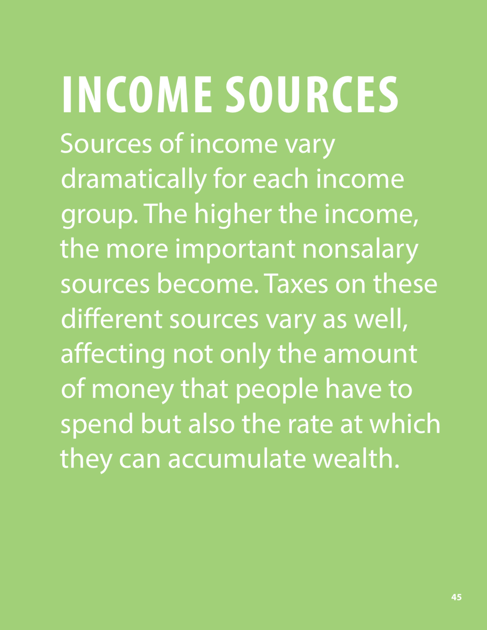 IncomeGuide_2013_Jan17_RGB_page 45_45.png