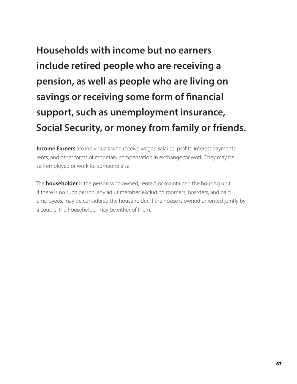 IncomeGuide_2013_Jan17_RGB_page 67_67.png