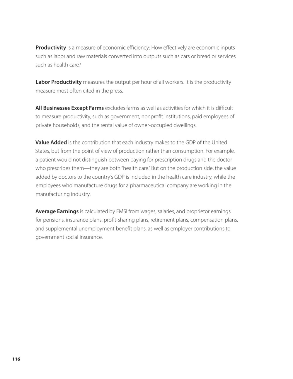 IncomeGuide_2013_Jan17_RGB_page 116_116.png