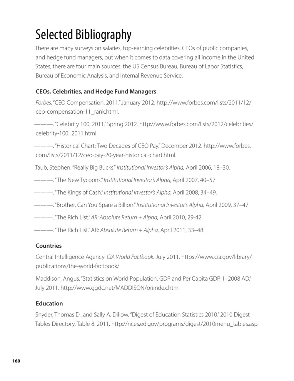 IncomeGuide_2013_Jan17_RGB_page 160_160.png