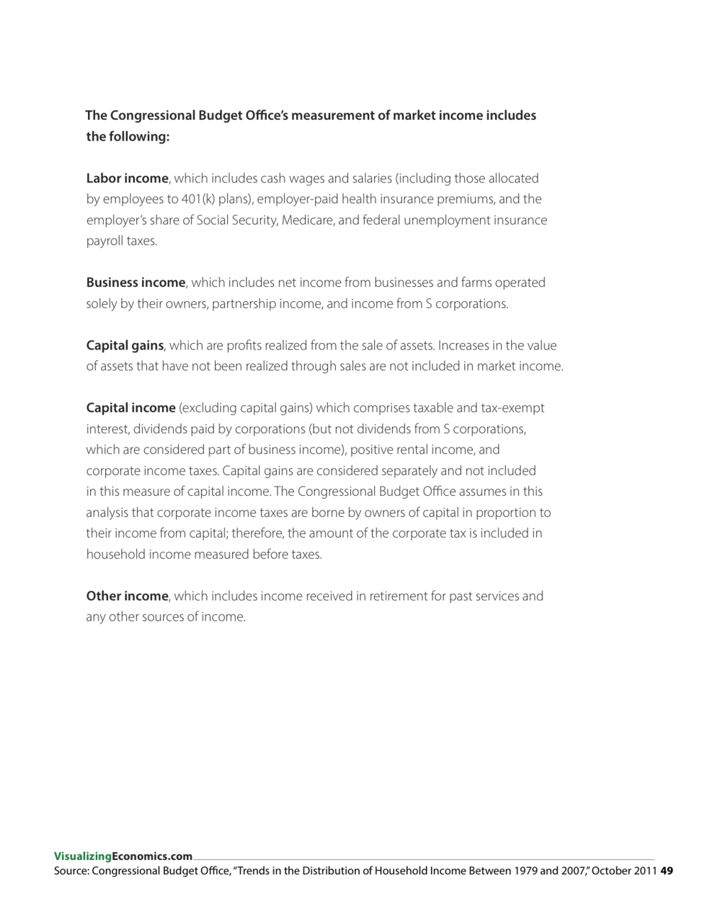 IncomeGuide_2013_Jan17_RGB_page 49_49.png