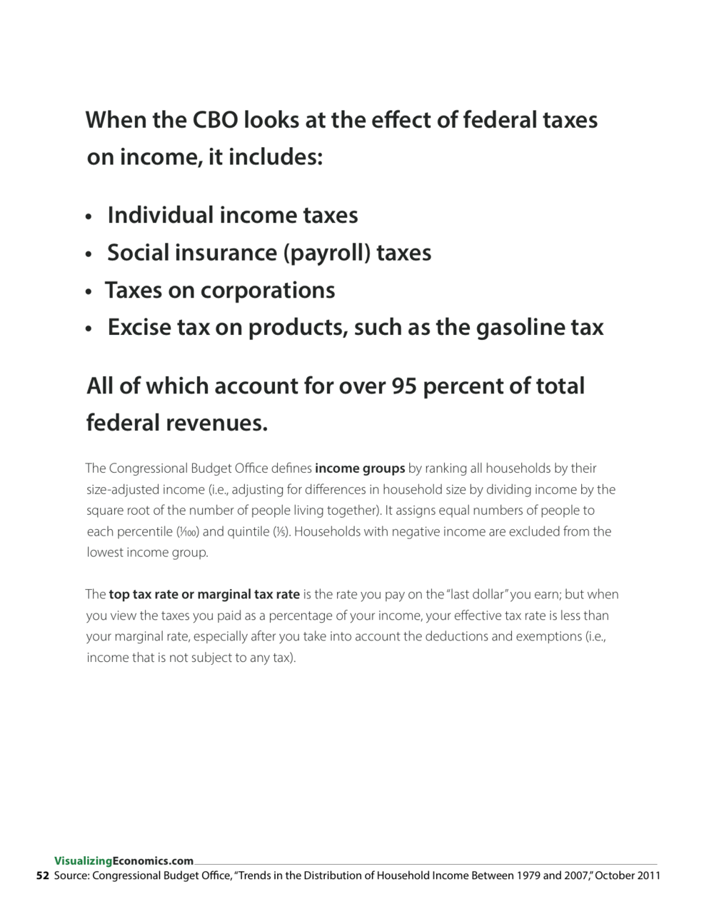 IncomeGuide_2013_Jan17_RGB_page 52_52.png