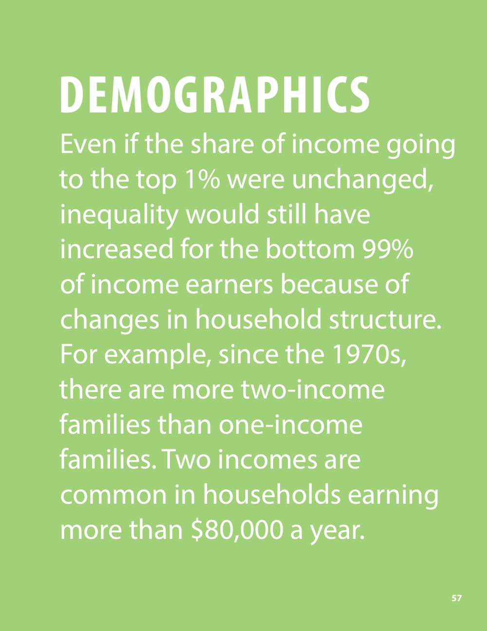 IncomeGuide_2013_Jan17_RGB_page 57_57.png