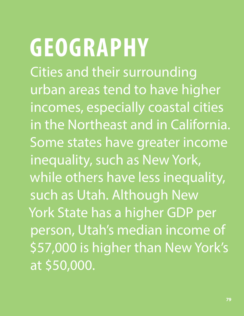 IncomeGuide_2013_Jan17_RGB_page 79_79.png