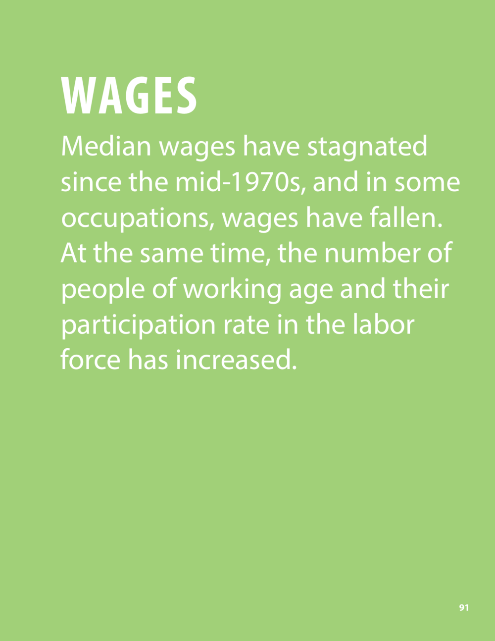 IncomeGuide_2013_Jan17_RGB_page 91_91.png