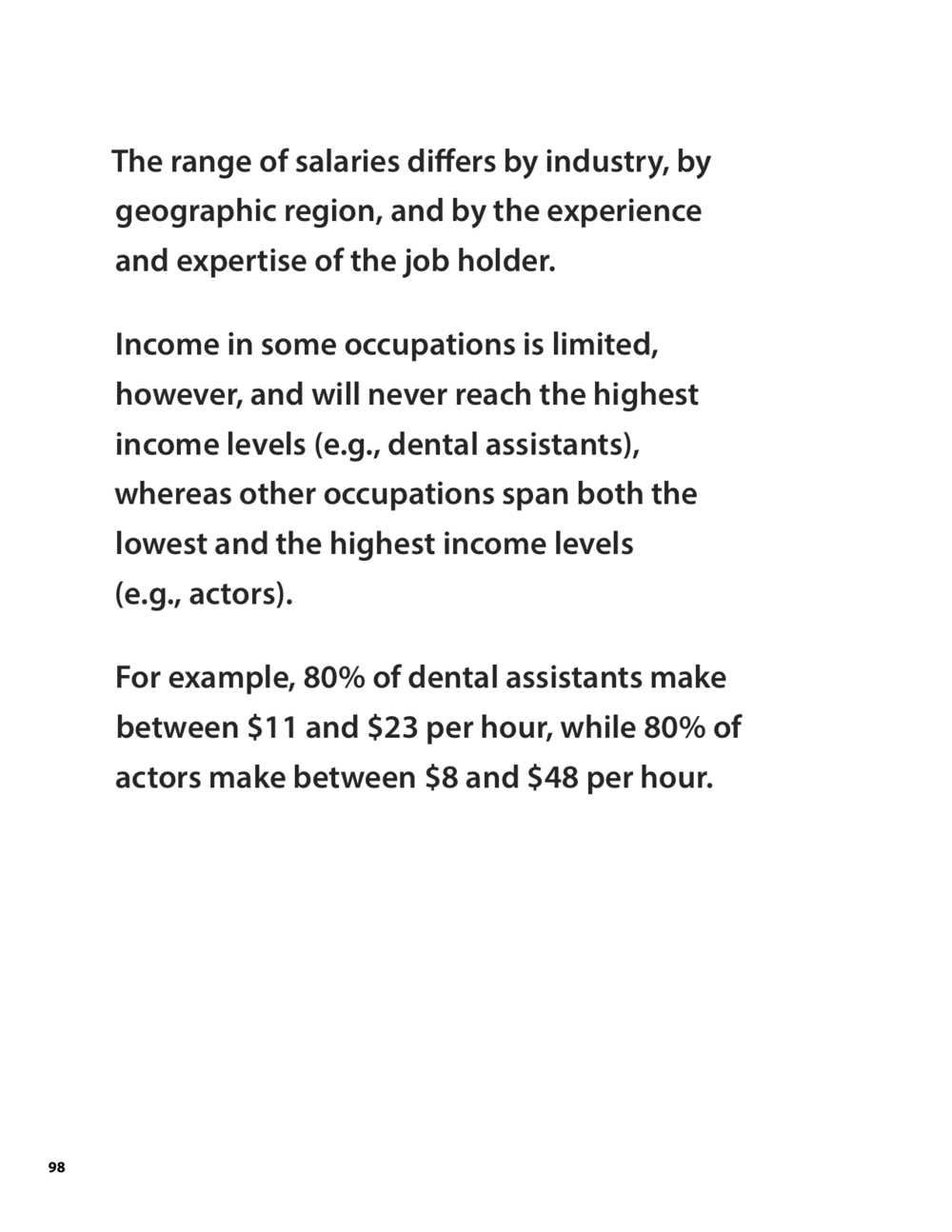 IncomeGuide_2013_Jan17_RGB_page 98_98.png