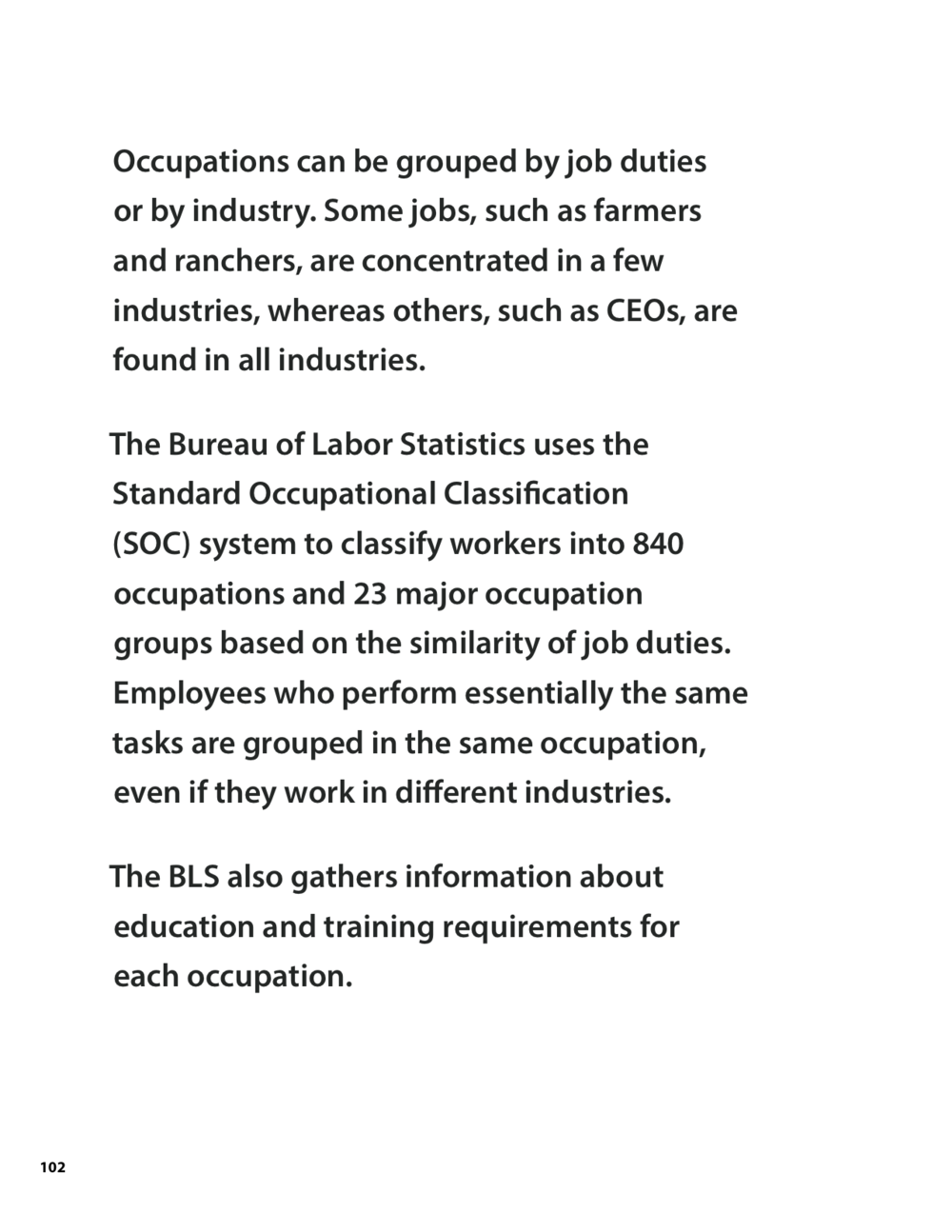 IncomeGuide_2013_Jan17_RGB_page 102_102.png
