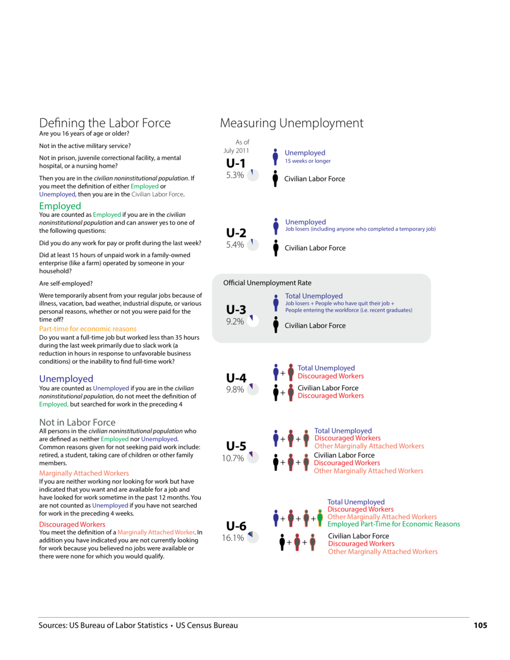 IncomeGuide_2013_Jan17_RGB_page 105_105.png